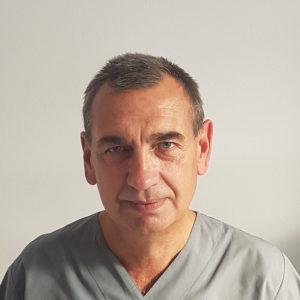 mirosław stelągowski chirurg naczyniowy